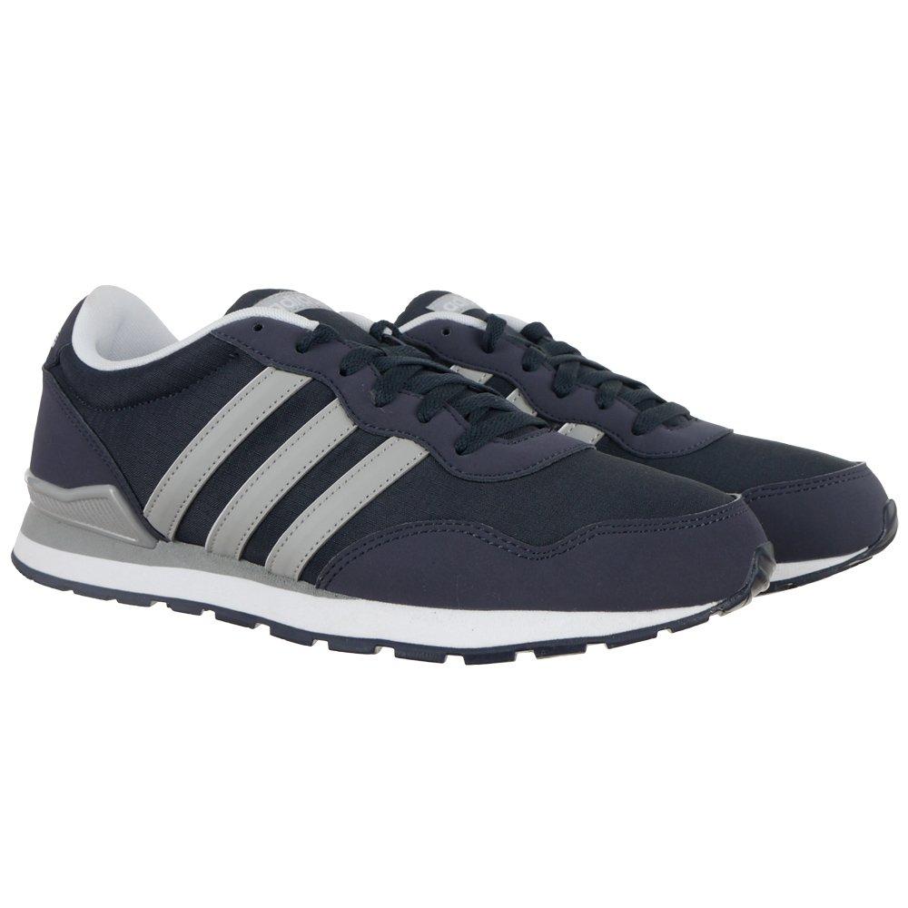 Adidas Neo Jogger