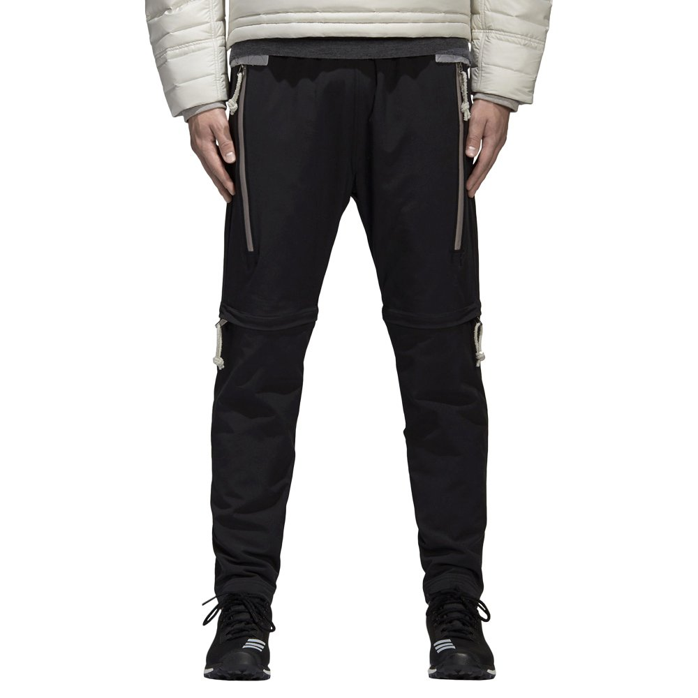 Details about Adidas Originals Day One Wind Pants II Mens Sports Trousers show original title