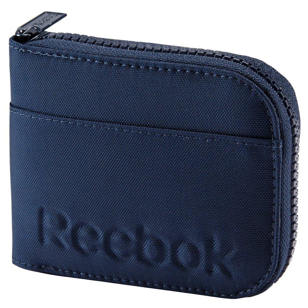 Reebok Lifestyle Essentials Unisex Geldbörse Portemonnaie   eBay 611b3668e7