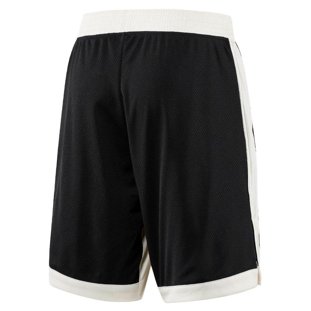 REEBOK Combat Boxing Short Herren Sporthose Shorts   eBay