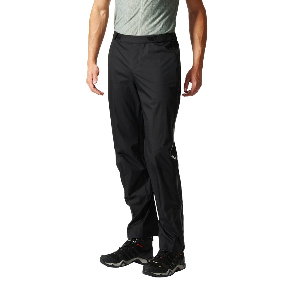 wide range quality products competitive price Details about Adidas Terrex Agravic 3 Layer Pants Outdoor Trousers Trekking  Mens Mens 54- show original title