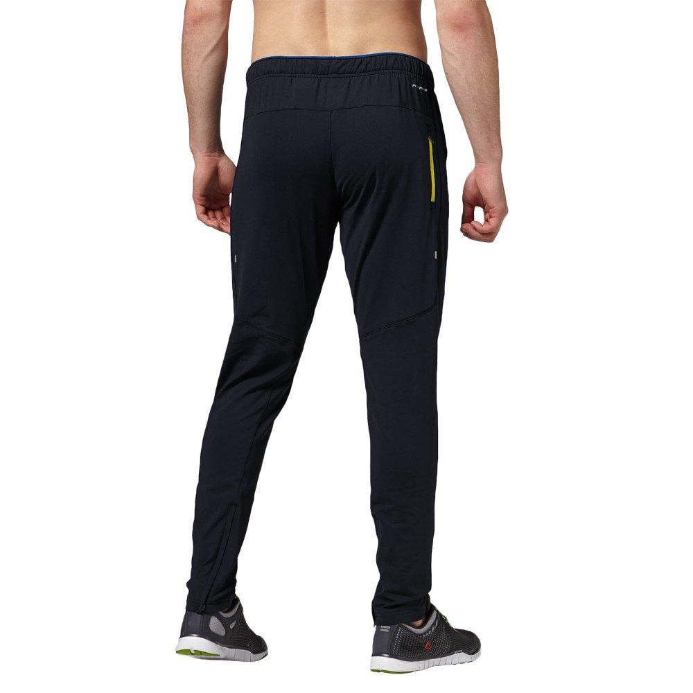 Herren Hose Jogginghose Trainingshose Reebok DT Thermal Pant