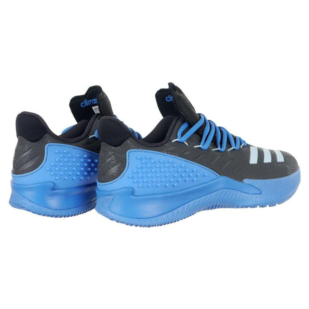 Ball Sport Basketball Zu Details Sneakers Adidas Low Cut Herren wikXZOuTP