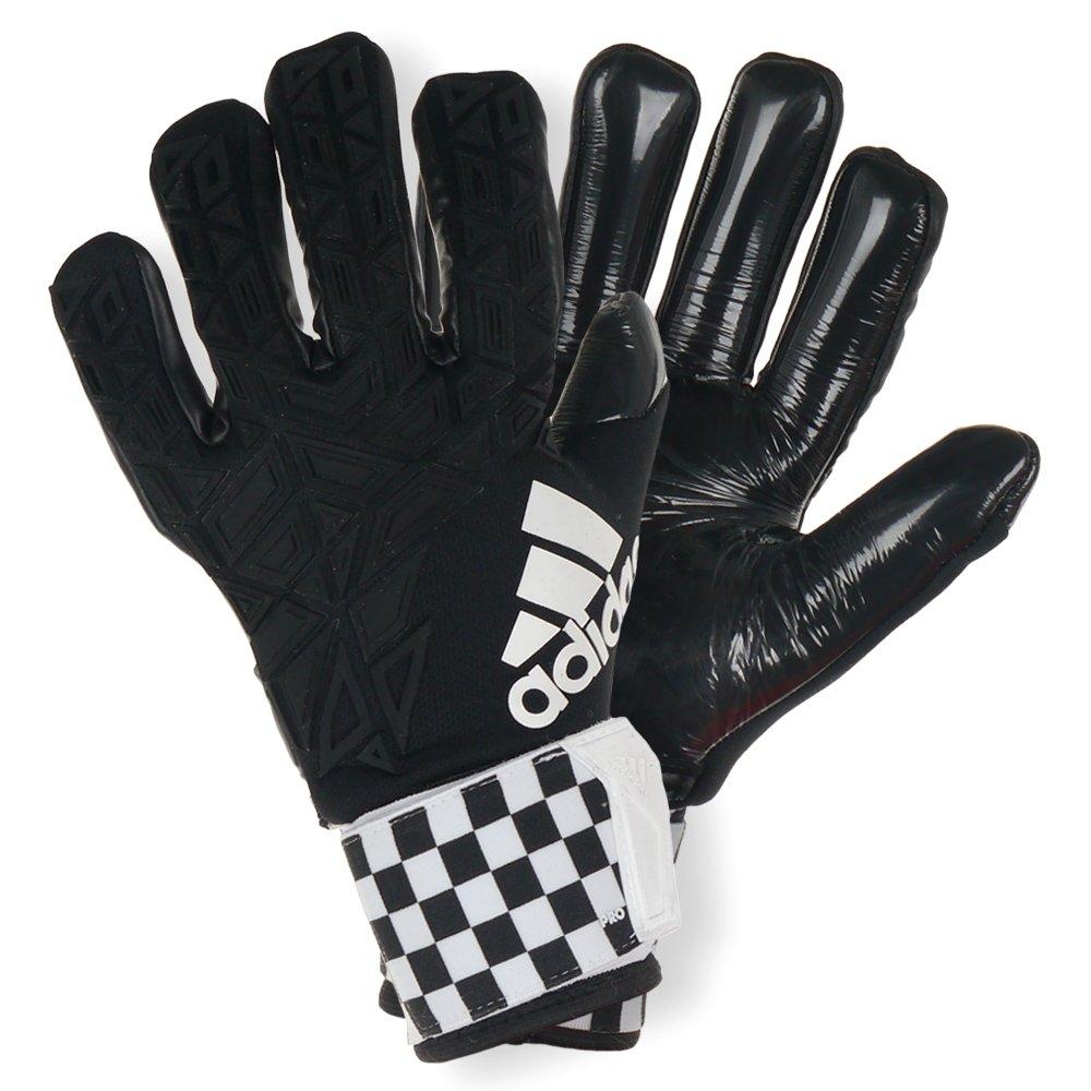 Details zu adidas Ace Trans Pro Checkered Flag Torwarthandschuhe Torwart Handschuhe