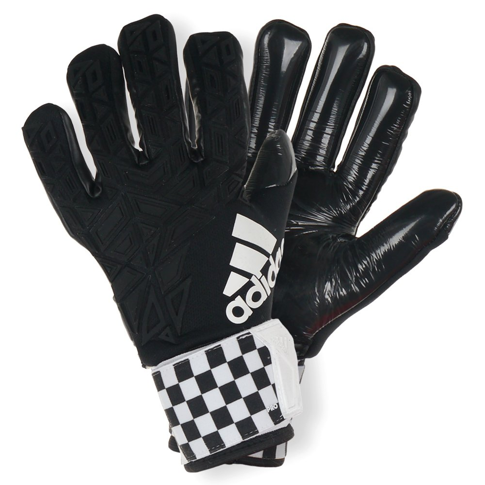 ace trans pro handschuhe