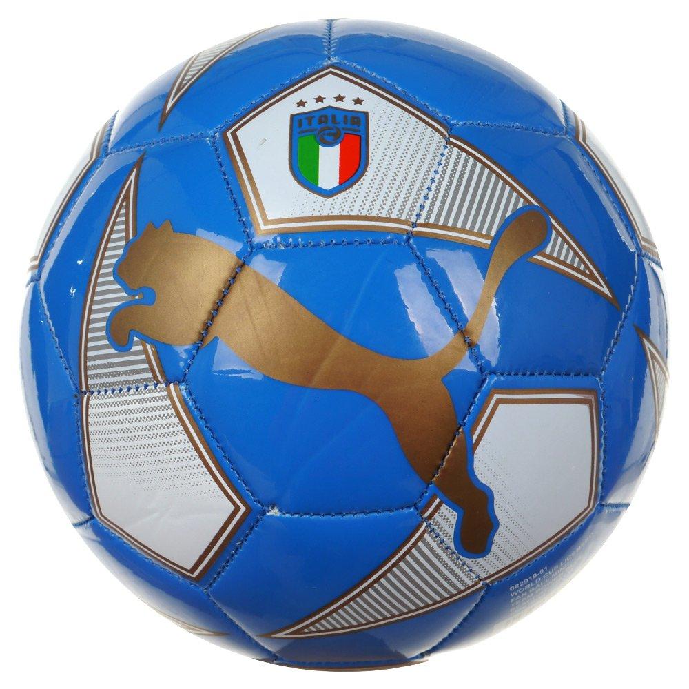 5 Uhlsport National Fussball Ball Trainingsball Deutschland Gr Fußball