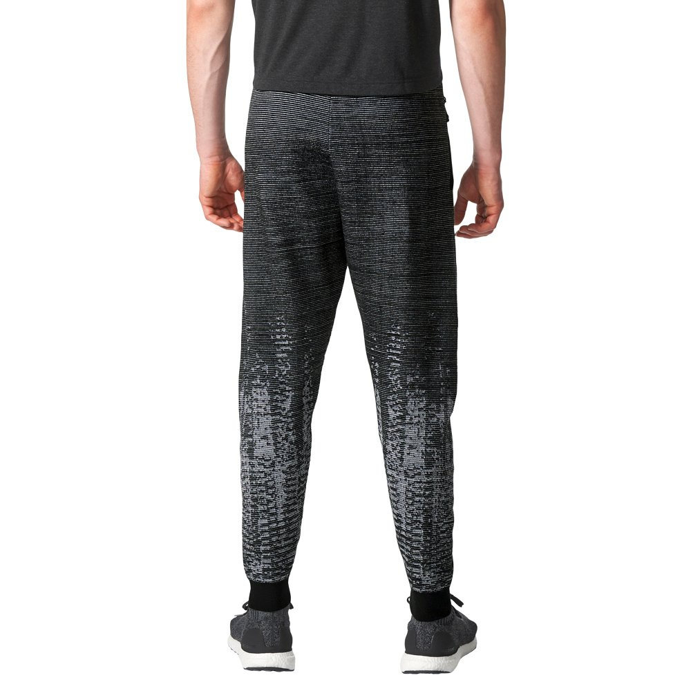 various colors order online cheapest Details about adidas Herren Trainingshose ZNE PULSE KN PT Hose