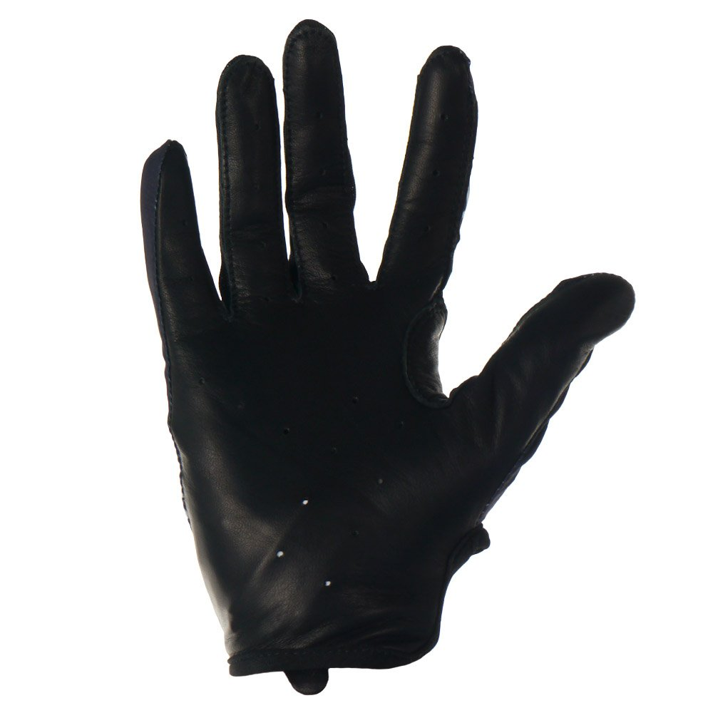 Crossfit Competition Gloves: Reebok Herren CrossFit Gloves Fitness Handschuhe