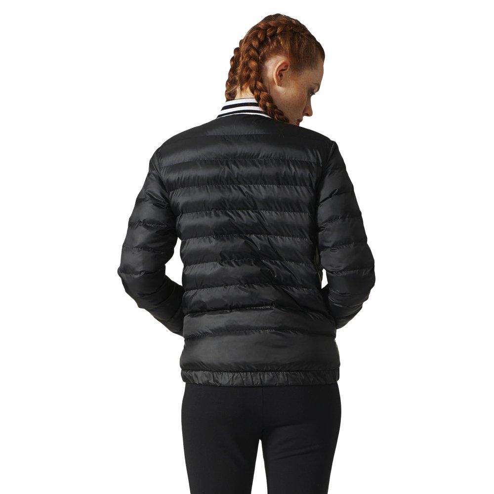 adidas Originals Damen Jacke Blouson Jacket [00085238