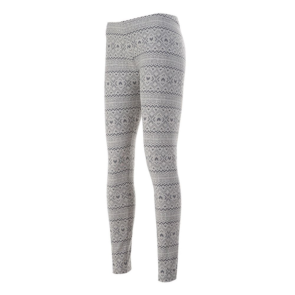 Details zu Damen Leggings Adidas Neo Nordic