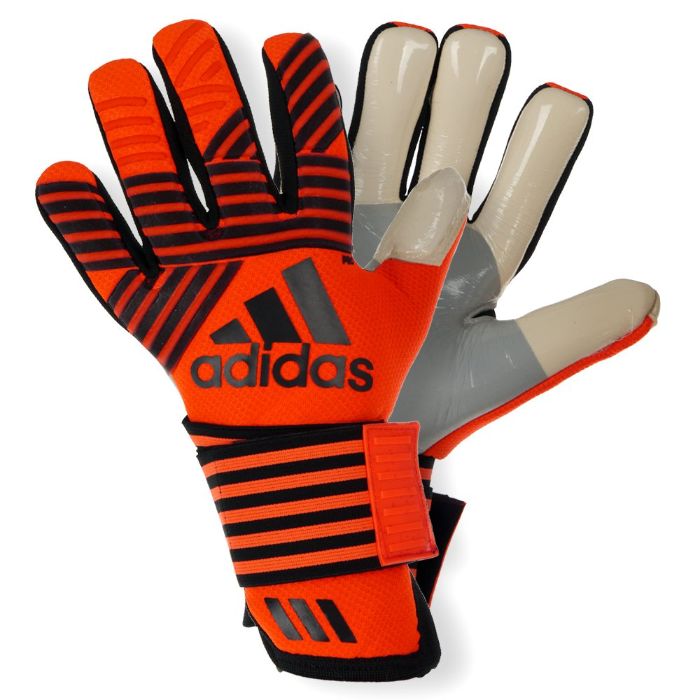 Details zu Adidas Ace Trans Pro Torwarthandschuhe Torwart