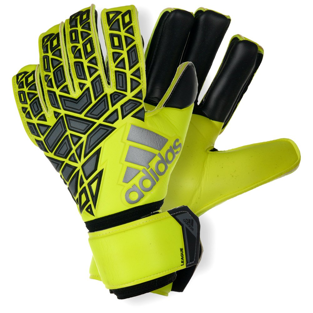 Details zu Adidas Ace League Torwarthandschuhe Torwart