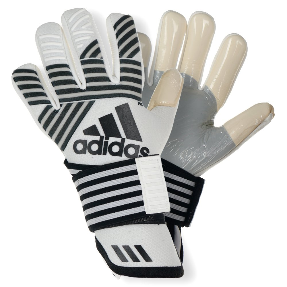 footwear stable quality quality Details about Adidas Ace Trans Pro Goalkeeper Gloves Goalie Goalkeeper  Football Gloves- show original title