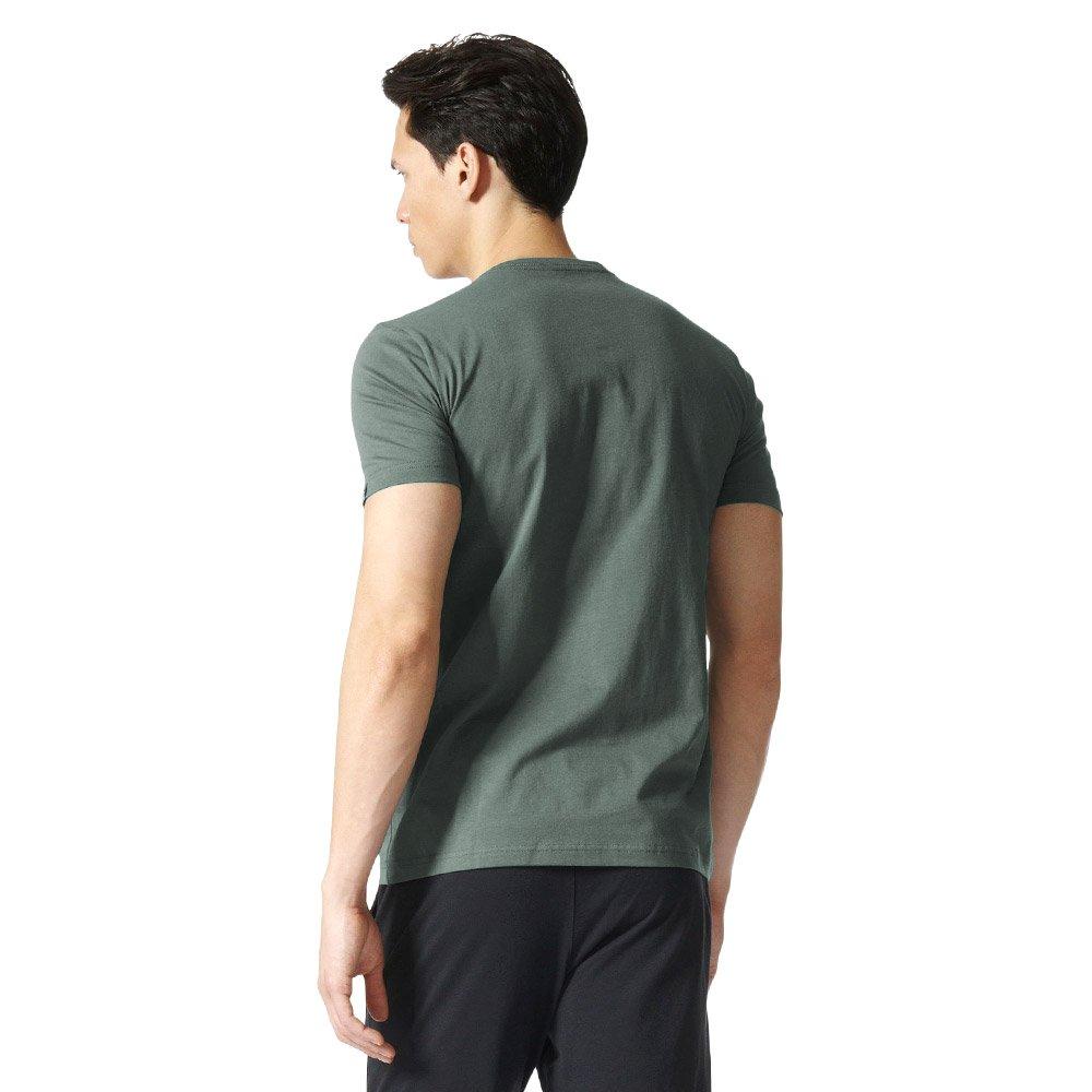 Details about Mens Adidas The Avengers Marvel Hulk T Shirt 100% Cotton Green Tea show original title