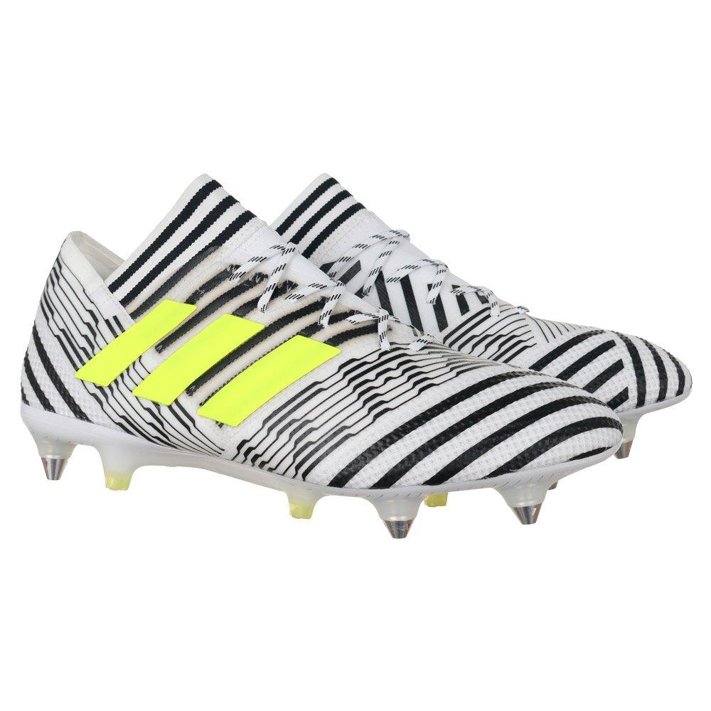 adidas Performance Nemeziz 17.1 SG Fußballschuh Herren