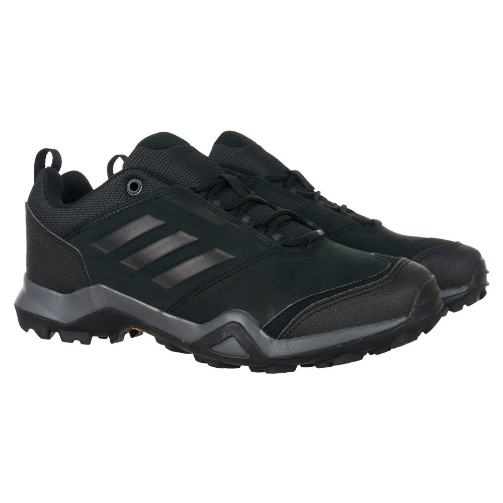 Details zu ADIDAS BRUSHWOOD LEATHER AC7851 Sneaker Herren Herrenschuhe Turnschuhe