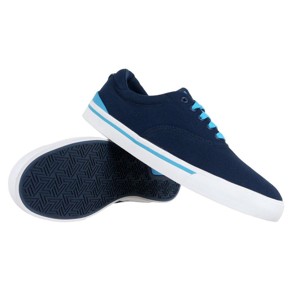 Detalles de Adidas neo Park St Classic zapatos caballero zapatos skater cortos ver título original