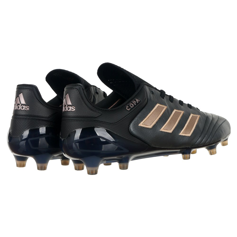 Details zu adidas Performance COPA 17.1 FG Fußballschuh Herren Fußballschuhe Schwartz