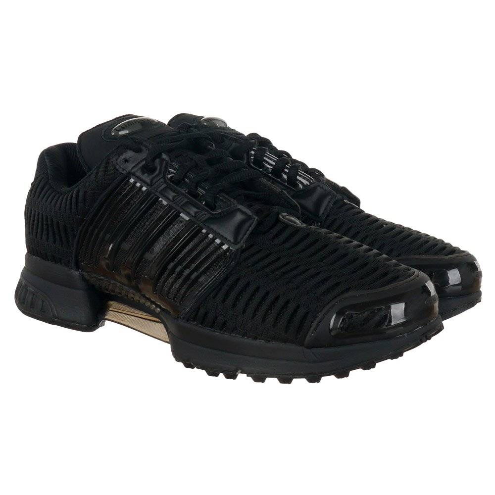 Details about Adidas Originals Climacool 1 Mens Shoes Running Shoes Trainers Sports Shoes show original title