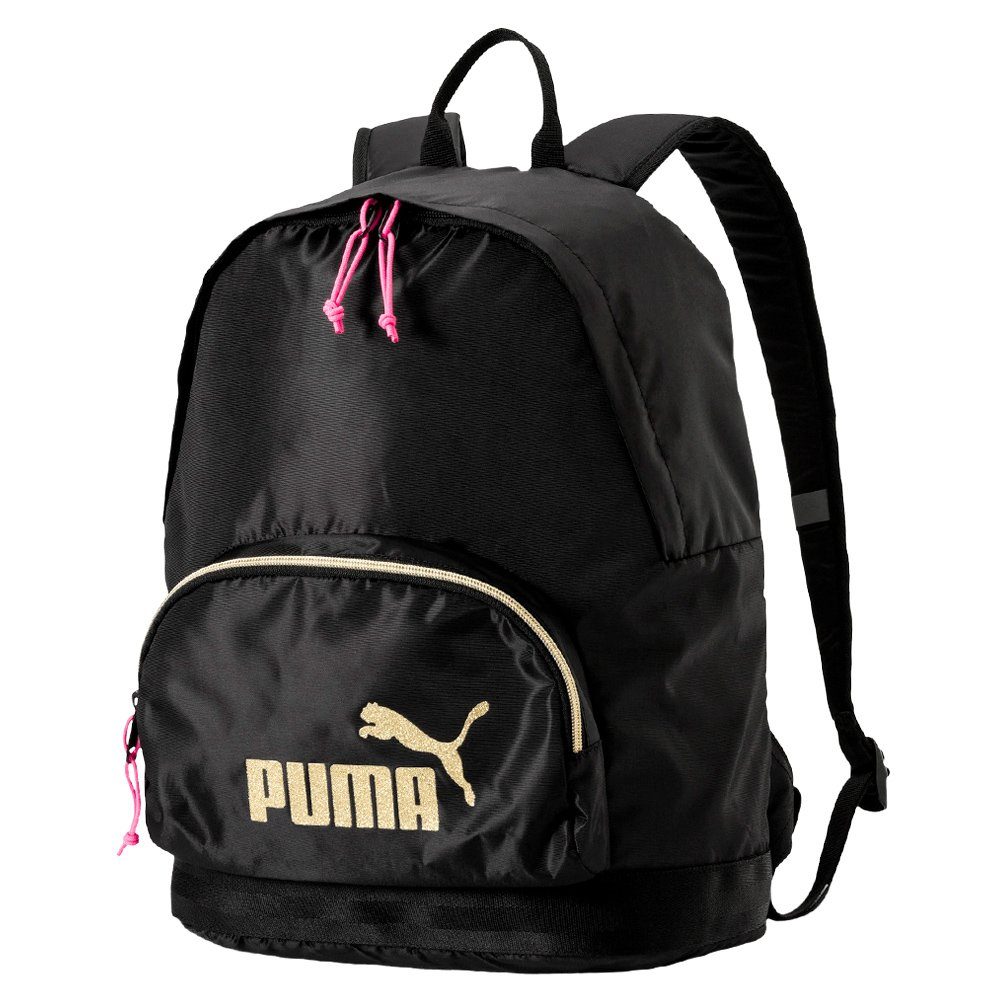 Puma Damen Rucksack Core Up Archive Backpack 076577