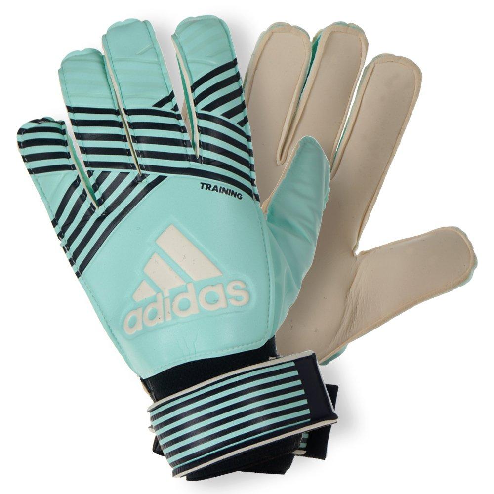 adidas ace junior handschuh größe 6