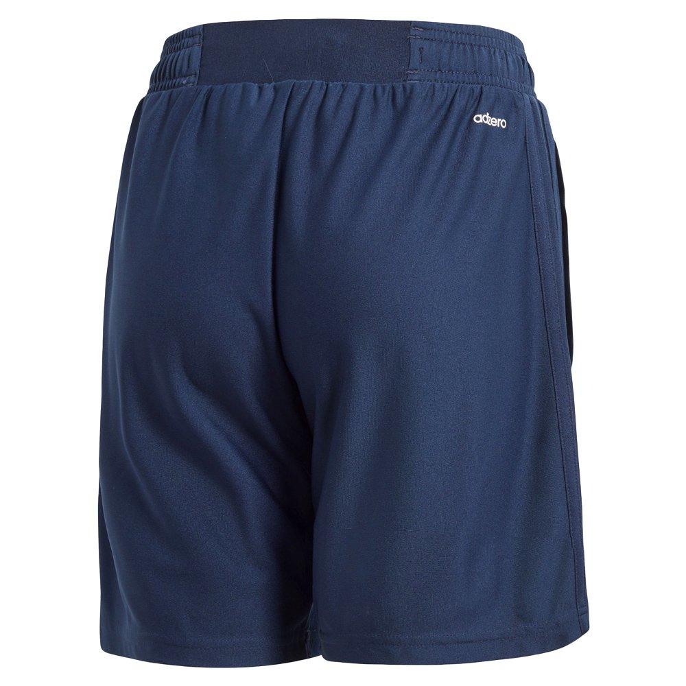 Details about Adidas Adizero FC OLYMPIAKOS Kids Short Pants Sport Pants Shorts show original title