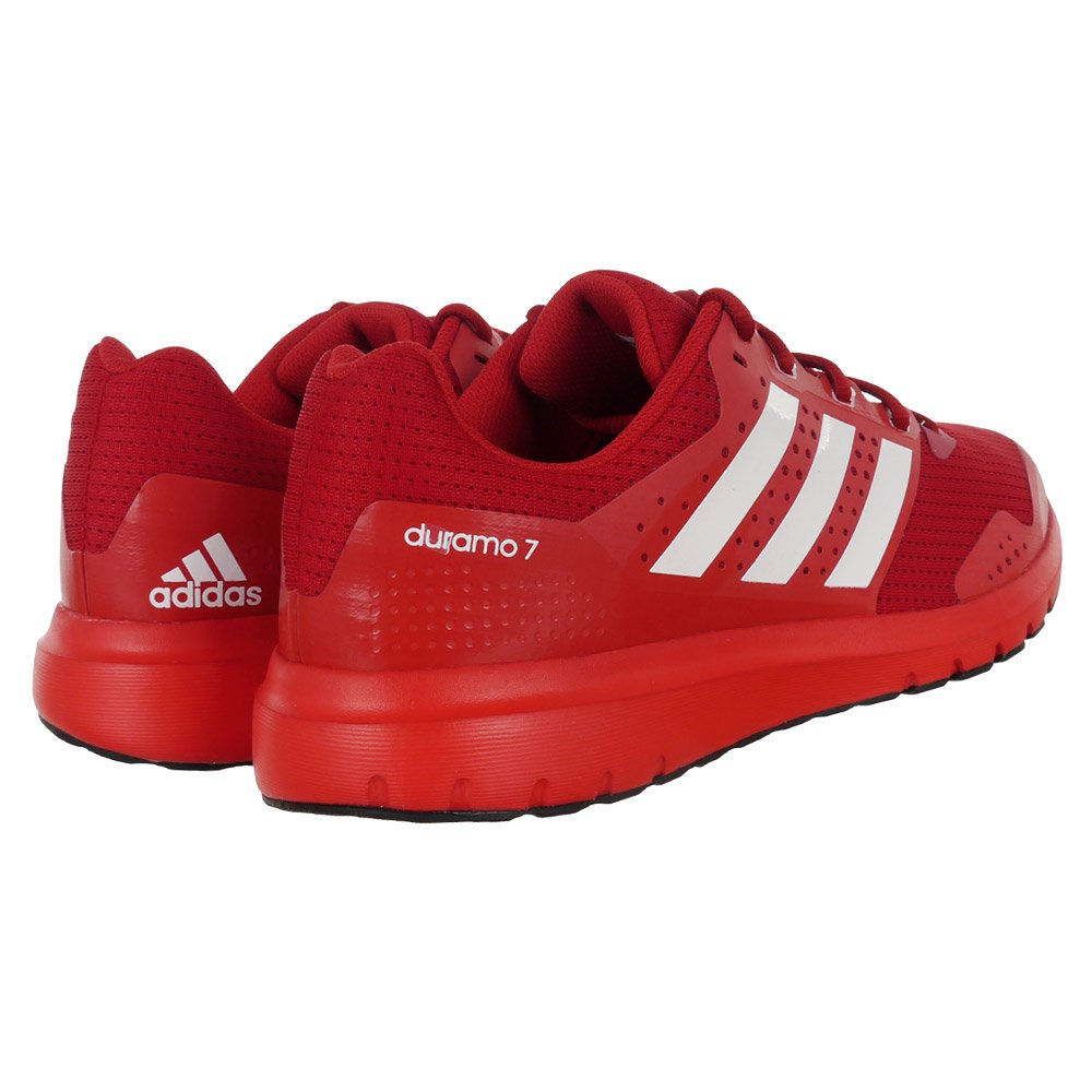 Adidas Duramo  Running Shoes Sole