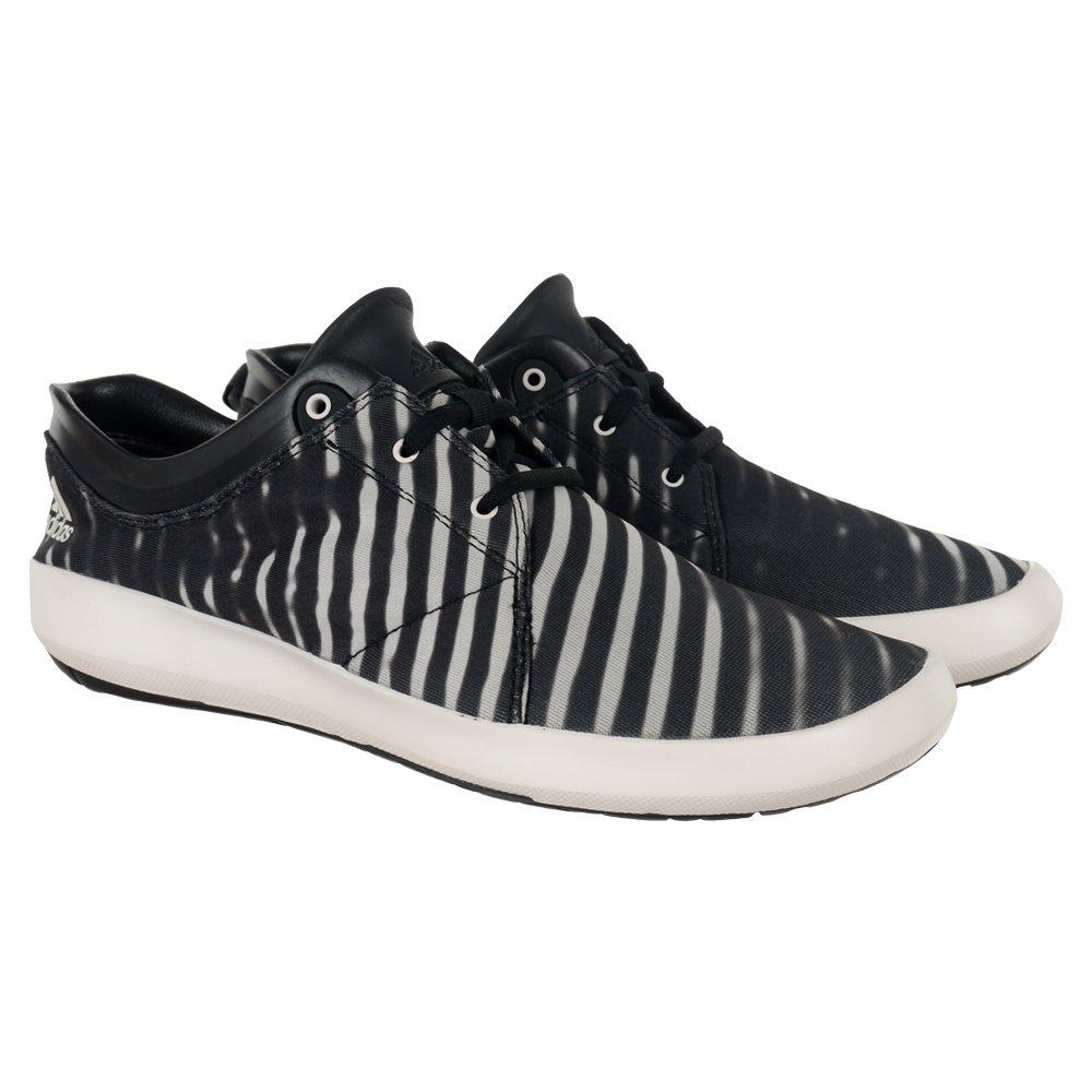 Details zu Adidas Performance satellize Herren Wasser Schuhe Super Grip SNEAKER B WARE