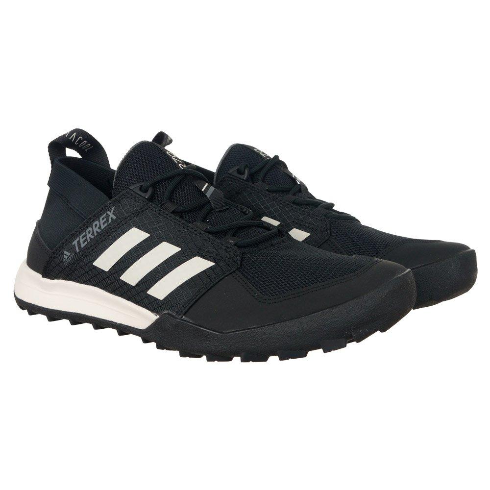 Adidas Terrex Climacool Daroga BC0980