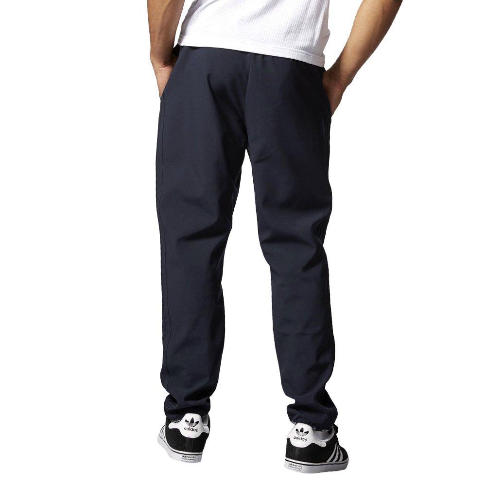 66e1164521c02f Herren Adidas Originals Trackpants Running Sweat Hose S