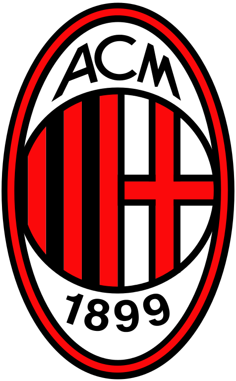 b699b7dce1fab Adidas AC Milan Football Bag   Fussball Tasche groß